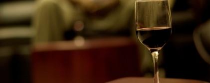 red-wine-by-emmanuel-feruzi